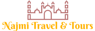 Najmi Travel